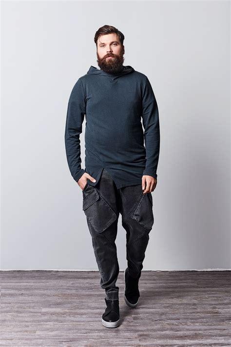 25 best ideas about plus size on dress