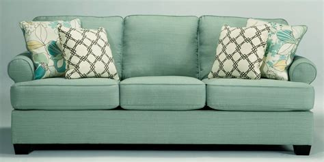couch with removable cushions daystar removable seat cushions sofa from ashley 2820038