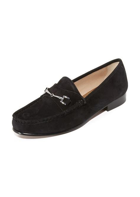 samuel loafers sam edelman sam edelman talia loafers shoes shop it to me