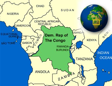dr congo 5 questions to understand africas world war congo democratic republic of the facts culture recipes