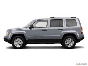 jeep patriot colors photos and 2014 jeep patriot suv colors kelley