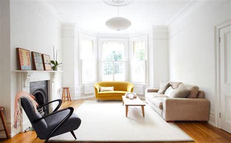 Salon D Une Maison by D 233 Corer Une Maison Ancienne