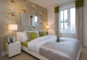 Flower wallpaper patterns latest wallpapers bedroom decor