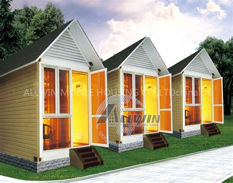 custom container homes container house design