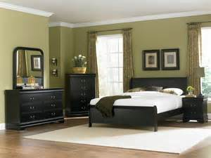 black and bedroom furniture bedroom designs green bedroom backgroung color fancy
