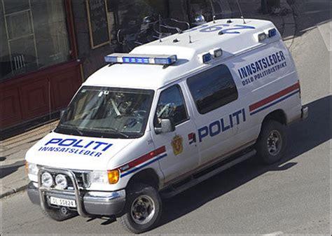er den nye politibil designen bil og trafikk vg