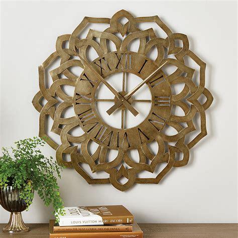 ballard designs clocks adelia clock ballard designs