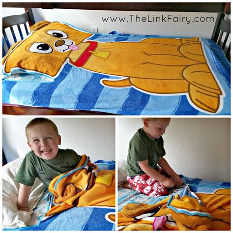 how to not be boring in bed take the boring out of bed making with zippysack jet