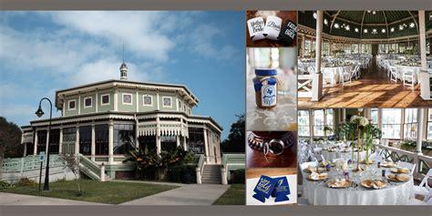 Wedding Venues Galveston by The Garten Verein Galveston Wedding Galveston Reception