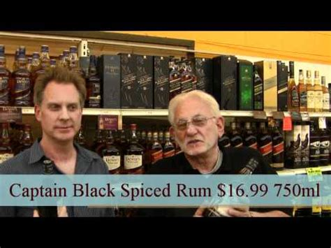 calories in captain calories in spiced rum captain image search results