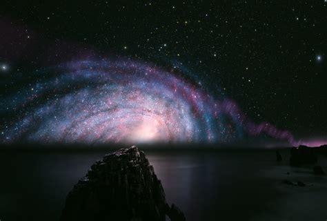 The Cosmos cosmos neil degrasse tyson talks dvd