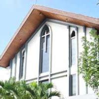 Cincin Ff Cloud By Bandung gereja kristen kalam kudus bandung faithlife