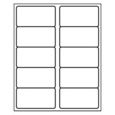 avery template 5164 for mac labels products and supplies printerinkrefills