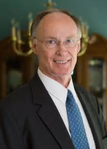 Dr Bentley File Robert Bentley Jpg Wikimedia Commons