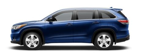 best affordable suv the best affordable suvs the simple dollar