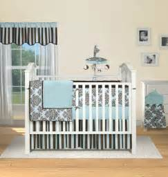 baby bedding sets ergonomic and regal baby boy bedding set that reflects plenty of class