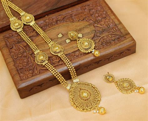malaysia home decor online shopping 100 buy indian home decor online malaysia buy waist belt u0026 waist chain online india