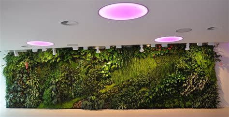 home vertical garden 20 excellent diy vertical garden ideas for your home