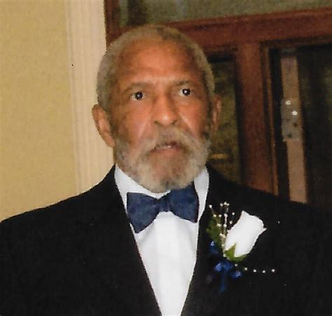 sim howze obituary lorado west virginia legacy