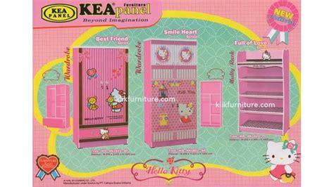 Lemari Kayu Panel lemari kayu hello wd hk1801 sh kea panel
