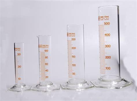 500 ml quanti bicchieri varie unit 224 di misura nel mondo ecco le tabelle di