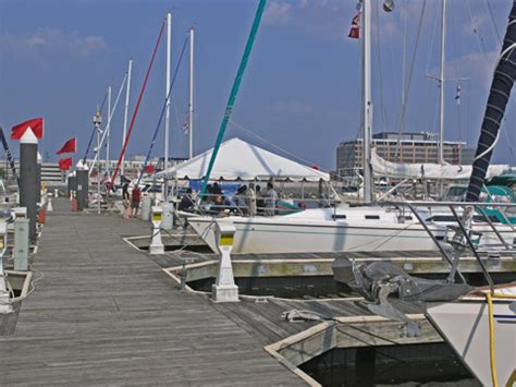 party boat baltimore chesapeake catalina yacht club sailing in the