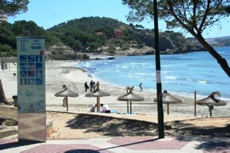Motorradverleih Mallorca Palma by Motorrad Bilder Gefhrte Trike Tour Mallorca 3 Playa De