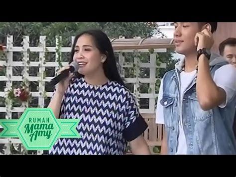 download lagu jaz kasmaran lirik lagu huri van java adinda raja sawer musik dangdut