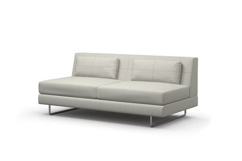 Armless Sectional Sofa Armless Sectional Sofa Armless Sectional Contemporary Sectional Sofas By West Elm X Jpg