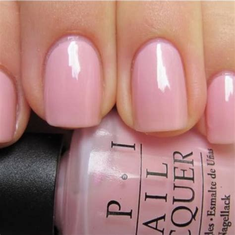 best 25 nail color combos ideas on pinterest nail color best 25 opi pink nail polish ideas on pinterest opi