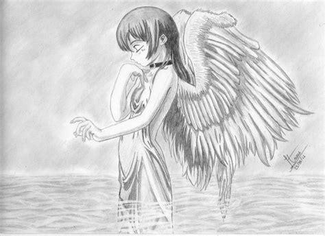 imagenes animes para dibujar colorer mor dibujos animes para dibujar a lapiz de nime