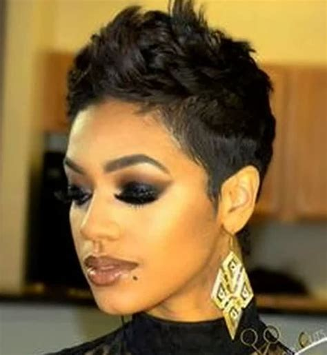 best ideas hairstyles for black 2018 best brilliant ideas hairstyle for black womens 2018