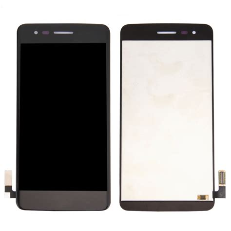Lcd K8 replacement for lg k8 2017 lcd screen touch screen