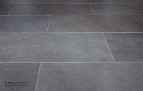 tiles url pattern 17 best images about large format tile on pinterest grey