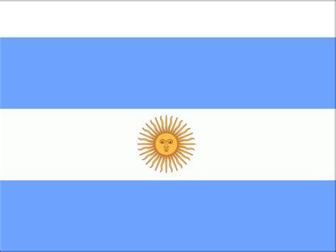 imagenes de las banderas historicas de la argentina file bandera argentina unitaria de guerra png wikimedia
