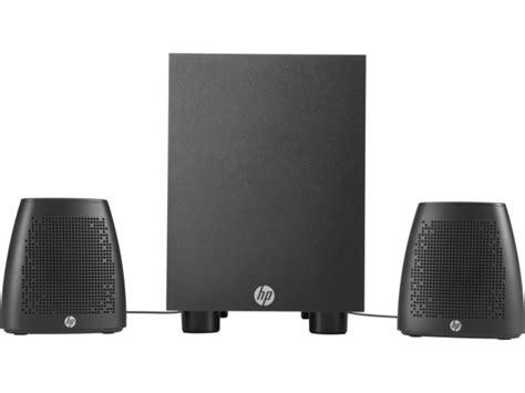 Speaker Hp hp speaker system 400 hp 174 official store