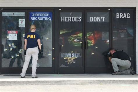 Air Recruiting Office Near Me by Armed Ohio Veterans Continue Vigil Outside Recruiting