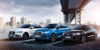 Pictures Of Audi Cars Audi Car Configurator Audi Uk