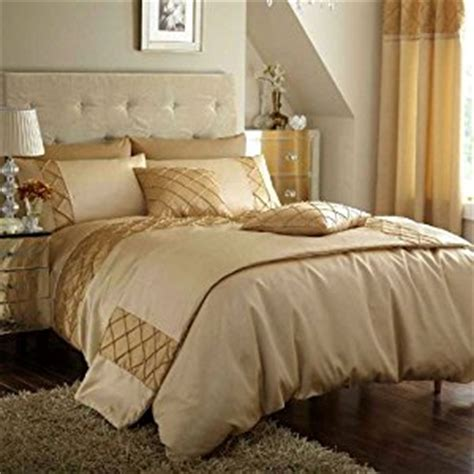 cream and gold bedding silk pearl gold latte double duvet cover set embroidered floral cream duvet cover bedding set