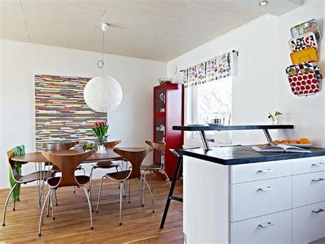 Superba Idee Per Camere Da Letto Piccole #9: Arredo-casa-piccola-7.jpg