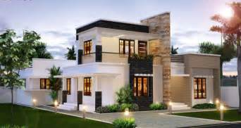 House Design And Ideas Incredible Modern Delightful Fresh House Design Idea
