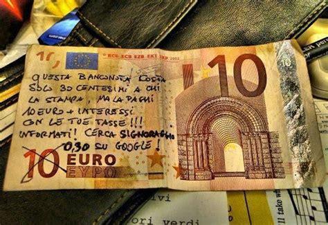 proprietari banca d italia ecco la prova di come la banca d italia ci truffa leggasi