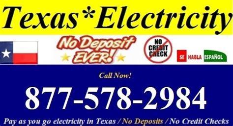 prepaid lights no deposit prepaid energy companies prepaid lights and prepaid