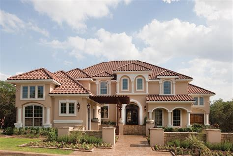 the sonterra is a luxurious toll brothers home design available at the reserve at katy the vallagio home design