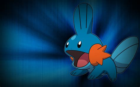 wallpaper abyss pokemon pok 233 mon wallpaper and background image 1280x800 id 61163