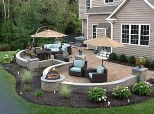 fire pits in backyards 16 fire pits that will make your backyard awesome