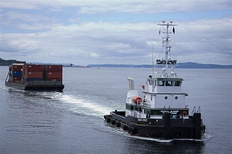 tug boats for sale bc canada dana cruz professional mariner american tugboat review
