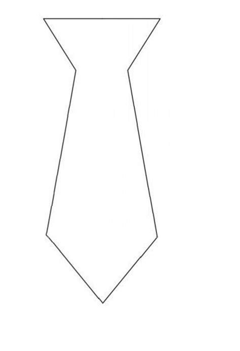 camisa y corbata para colorear camisa y corbata para colorear newhairstylesformen2014 com