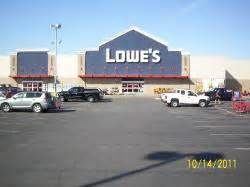 lowe s home improvement in tahlequah ok 918 708 4000