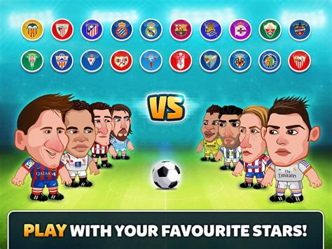 download game head soccer mod apk v4 0 3 head soccer laliga 2017 apk v3 0 1 mod cash gold for